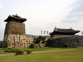 korea-056