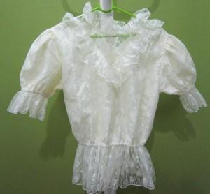 dress-06