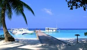 maldives-19
