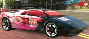 car-114