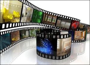 movie-014
