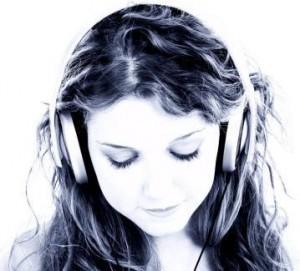 music-013