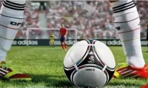 football-hilight-3